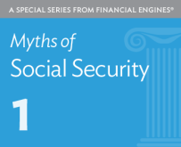 myths-of-social-security-1