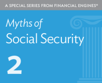 myths-of-social-security-2