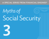 myths-of-social-security-3