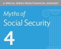 myths-of-social-security-4