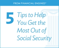 five-tips-social-security