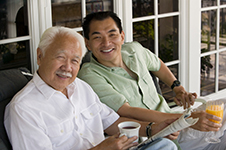 Helping Your Parents Navigate Social Security - Financial Engines