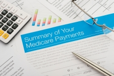 What Medicare Doesn't Cover - Financial Engines