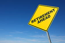 Plan for retirement with Financial Engines