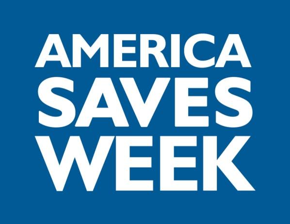AmericaSavesWeek-Logo-Reversed-Vertical