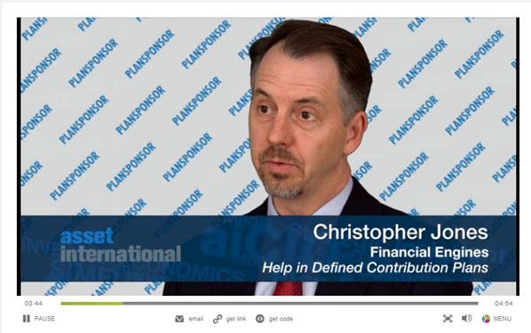 CJ-on-PlanSponsor-Video