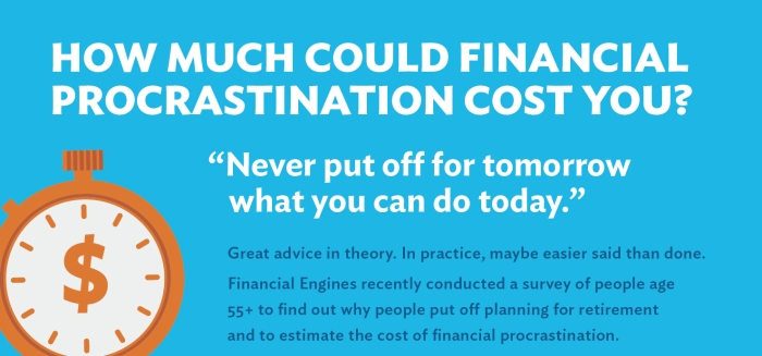 FinancialEngines_Infographic_D8