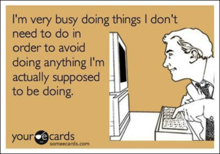 some-e-card-very-busy