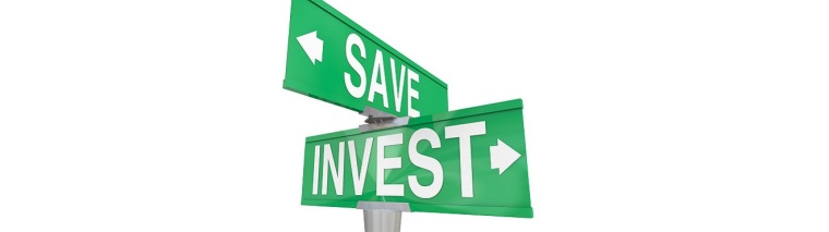 bigstock-Save-Vs-Invest-words-on-two-wa-75296257-1024x1024